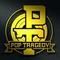 Pop Tragedy Logo