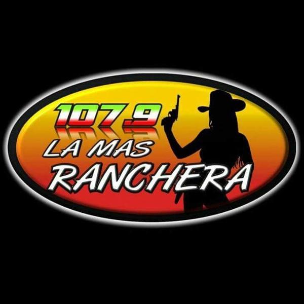 La Mas Ranchera