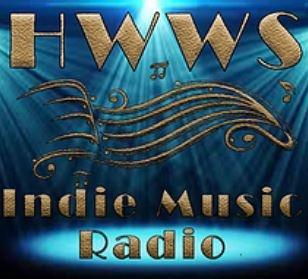 HWWS Indie Music Radio