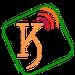 Radio Kalutara Logo