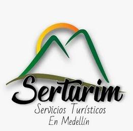 Serturim Radio - Only Classcs