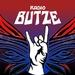 butze Logo