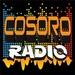 Cosoro Radio Logo