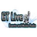 GT-Live