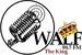 WALF Logo