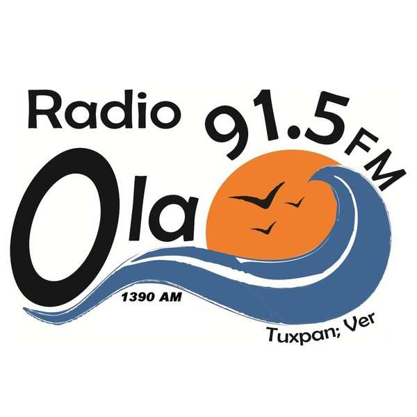 Radio Ola 1390 AM - XHTL