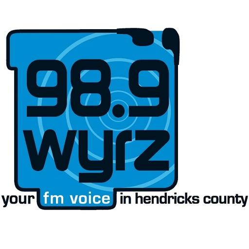 WYRZ FM 98.9 - WYRZ-LP
