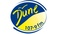 Dune 107.9 Logo
