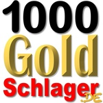 1000 Webradios - 1000 Gold Schlager