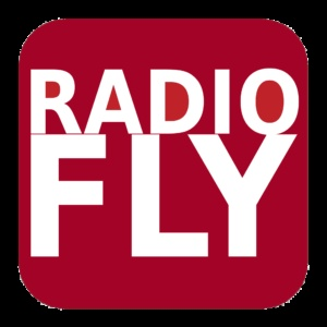 Radio Fly Network