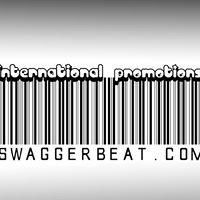 SwaggerBeat
