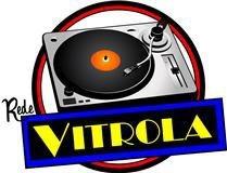 Rede Vitrola