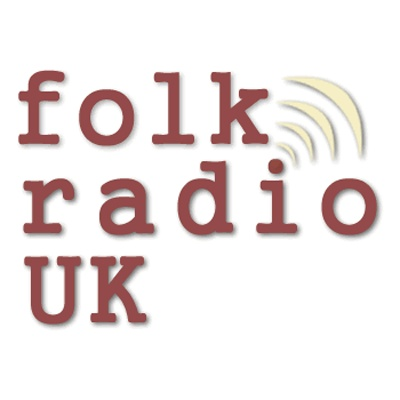 Folk Radio UK: British Folk