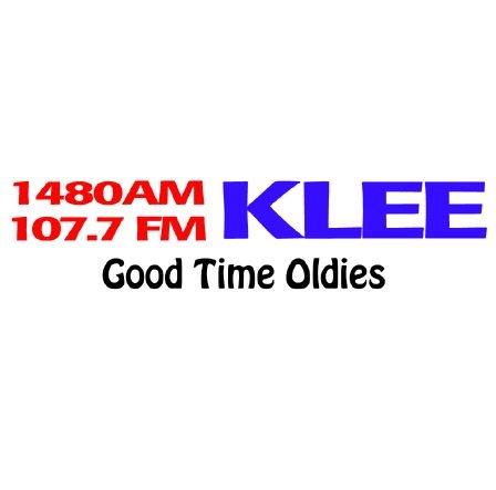 1480 AM & 107.7 FM KLEE - KLEE