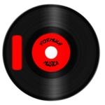 Formula10musicA Logo