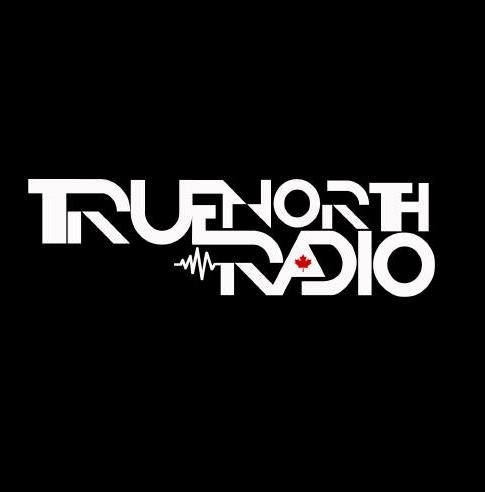 TrueNorthRadio - Dark Channel