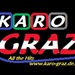 KARO Graz Logo