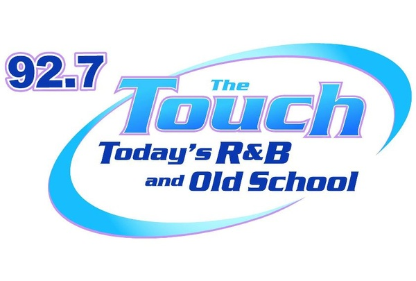 92.7 The Touch - KSBU