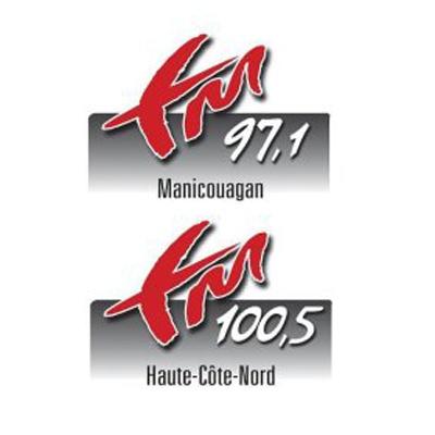 CHLC-FM