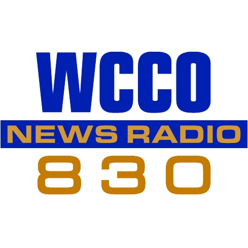Newsradio 830 WCCO - WCCO