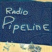 Radio Pipeline Logo