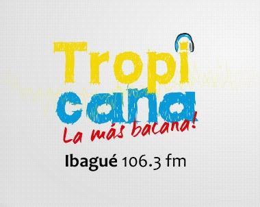 Tropicana Ibagué
