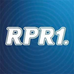 RPR1. - Live