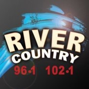 96.1 & 102.1 River Country - KID-FM