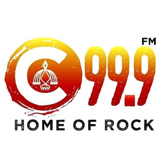 Membertou Radio - CJIJ-FM