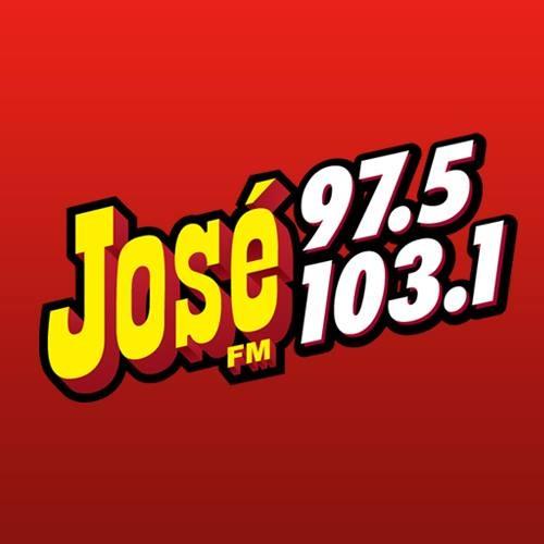 Jose Radio FM - KDLD
