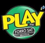 Playradios - PLAYFM Forró