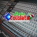 Radio Goldance Logo