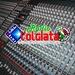 Radio Goldance Logo