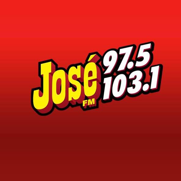 José FM 97.5 - KLYY
