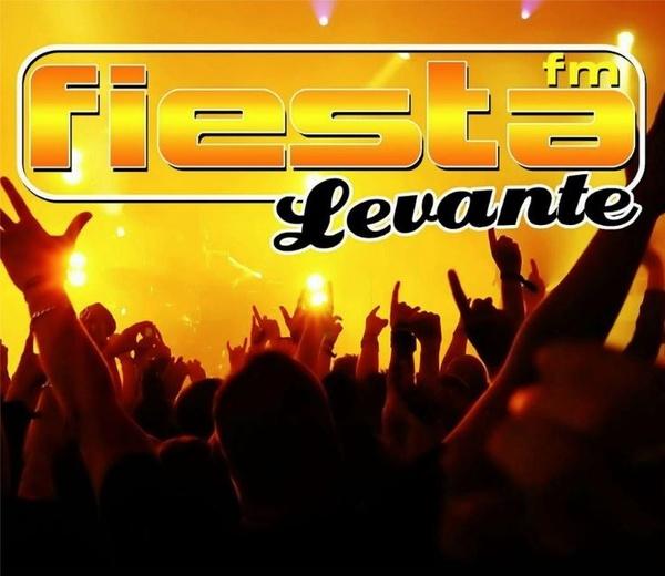 Fiesta FM Levante