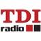 TDI Radio - Trance Logo