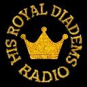 His Royal Diadems Radio