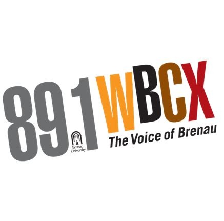 89.1 WBCX - WBCX