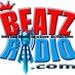 BeatzrRadio Logo