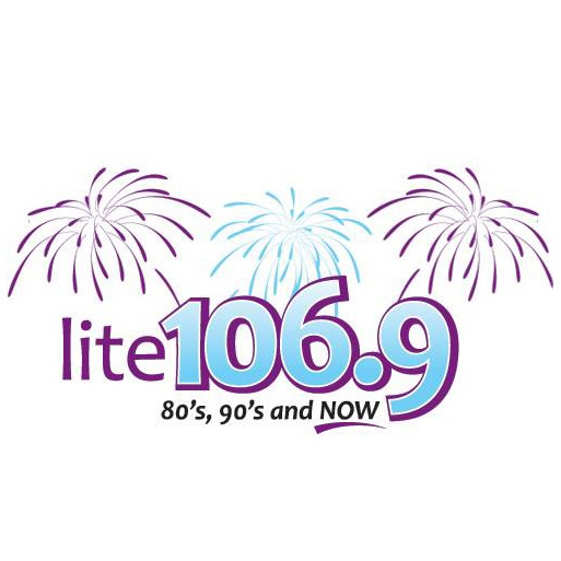 Lite 106.9 - WVEZ