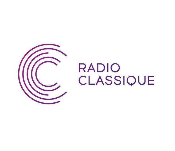Radio-Classique Montréal - CJPX-FM