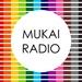 Mukai Radio Logo