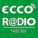 Radio Ecco Logo