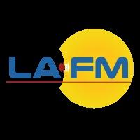 RCN - La FM Medellín