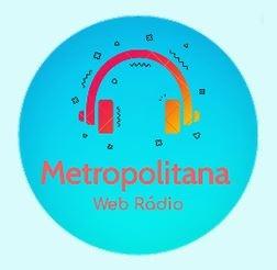 Metropolitana Web Rádio