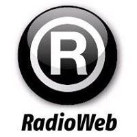 Radio Web Carnatic