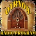 OTR Now - The OTRNow Radio Program Logo