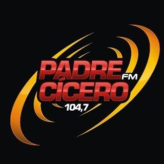 FM Padre Cícero 104.7