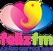 Feliz FM Logo