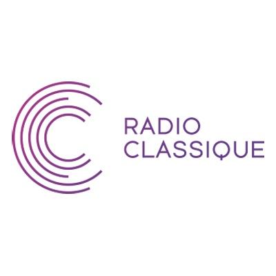 Radio-Classique Québec - CJSQ-FM